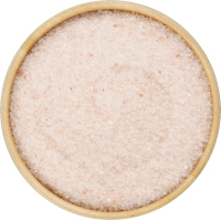 Ancient Sea Bath Salt