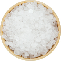 Ceara Atlantic Sea Bath Salt