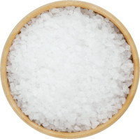 European Spa Bath Salt