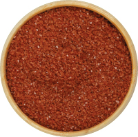 Alaea Hawaiian Red Bath Salt