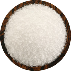 Pacific Blue Kosher Salt