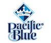 Pacific Blue�