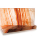 Himalayan Salt Slabs