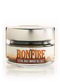 Bonfire� - Extra Bold Smoked Sea Salt