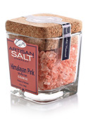 Himalayan Salt by Artisan