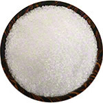 La Baleine - Sea Salt (Wholesale & Bulk)