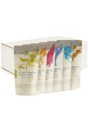 Mineral Essence� Scented Dead Sea Bath Salts - 8 oz. pouches