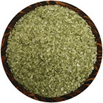 Fusion� - Matcha (Green Tea) Salt (Bulk)