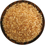 Fusion� - Roasted Garlic Salt (Bulk)