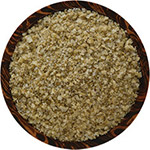 Fusion� - Spanish Rosemary Salt (Bulk)