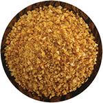 Fusion� - Spicy Curry Salt (Bulk)