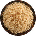 Fusion� - Toasted Onion Salt (Bulk)