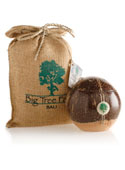 Balinese Sea Salt by Big Tree Farms