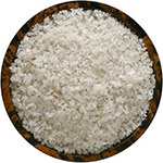 Flower of Bali Sea Salt